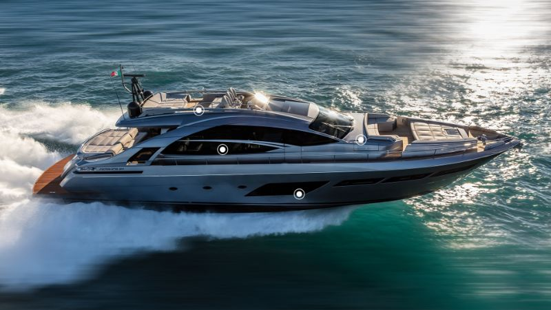 Opulence And Luxury: The Upcoming Dubai International Boat Show 2020 dubai international boat show Opulence And Luxury: The Upcoming Dubai International Boat Show 2020 Opulence And Luxury The Upcoming Dubai International Boat Show 2020 8