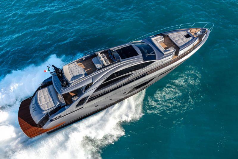 Opulence And Luxury: The Upcoming Dubai International Boat Show 2020 dubai international boat show Opulence And Luxury: The Upcoming Dubai International Boat Show 2020 Opulence And Luxury The Upcoming Dubai International Boat Show 2020 9