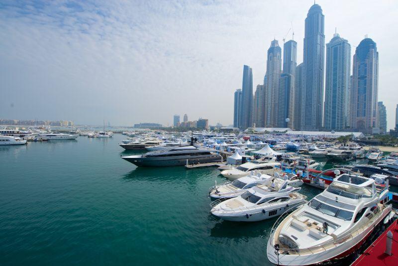 Opulence And Luxury: The Upcoming Dubai International Boat Show 2020 dubai international boat show Opulence And Luxury: The Upcoming Dubai International Boat Show 2020 Opulence And Luxury The Upcoming Dubai International Boat Show 2020