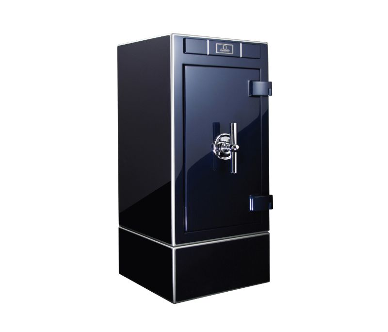 Stockinger Imperial Safe - A Symbol Of Security With Unique Aesthetics stockinger Stockinger Imperial Safe – A Symbol Of Security With Unique Aesthetics Stockinger Imperial Safe 6
