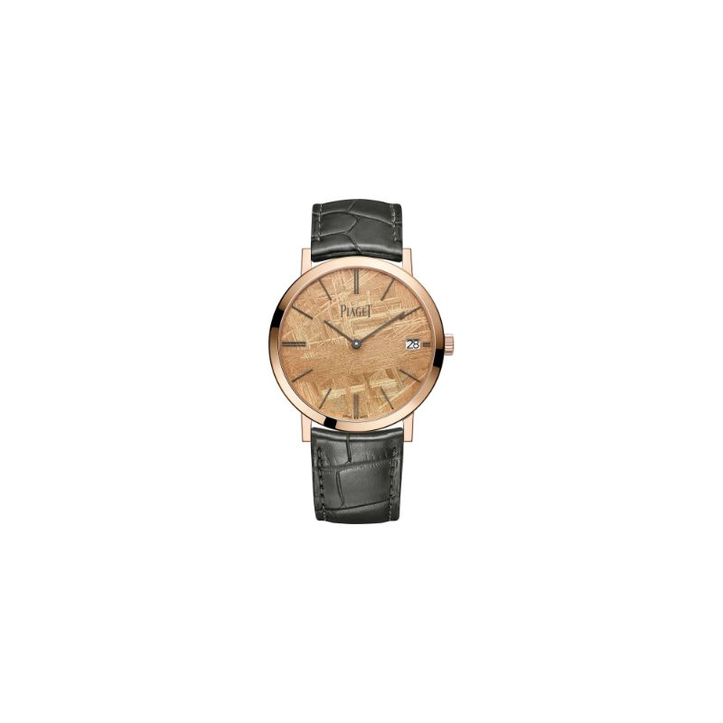 The New Altiplano Collection By Piaget: The True Expression Of Luxury piaget The New Altiplano Collection By Piaget: The True Expression Of Luxury The New Altiplano Collection By Piaget The True Expression Of Luxury 1