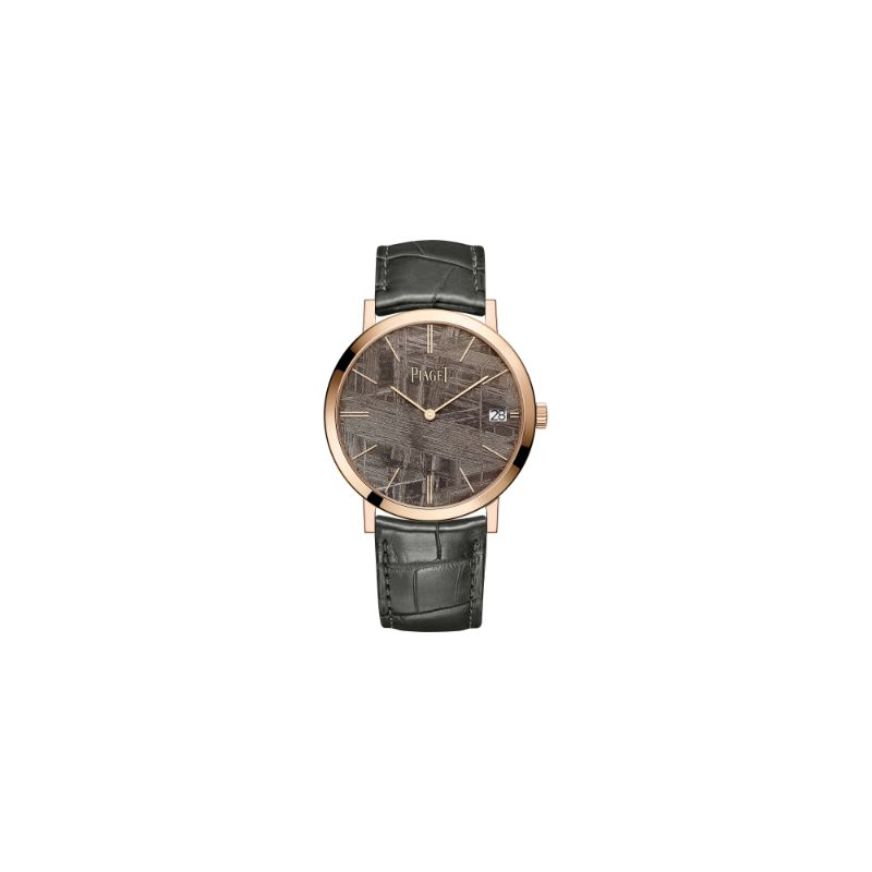 The New Altiplano Collection By Piaget: The True Expression Of Luxury piaget The New Altiplano Collection By Piaget: The True Expression Of Luxury The New Altiplano Collection By Piaget The True Expression Of Luxury 2