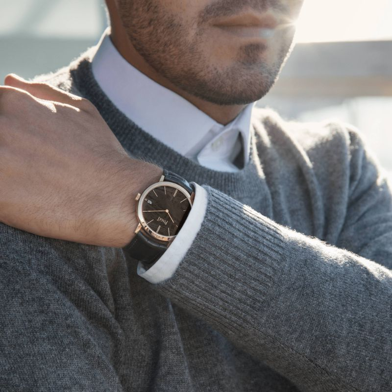 The New Altiplano Collection By Piaget: The True Expression Of Luxury piaget The New Altiplano Collection By Piaget: The True Expression Of Luxury The New Altiplano Collection By Piaget The True Expression Of Luxury 3