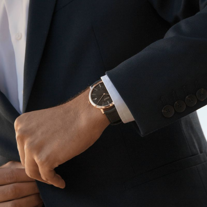The New Altiplano Collection By Piaget: The True Expression Of Luxury piaget The New Altiplano Collection By Piaget: The True Expression Of Luxury The New Altiplano Collection By Piaget The True Expression Of Luxury 4