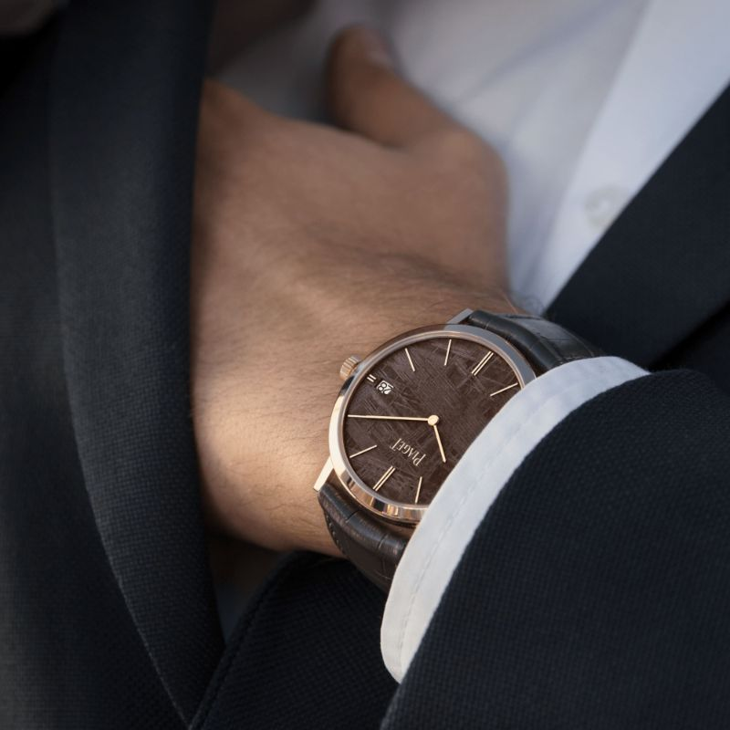 The New Altiplano Collection By Piaget: The True Expression Of Luxury piaget The New Altiplano Collection By Piaget: The True Expression Of Luxury The New Altiplano Collection By Piaget The True Expression Of Luxury 5