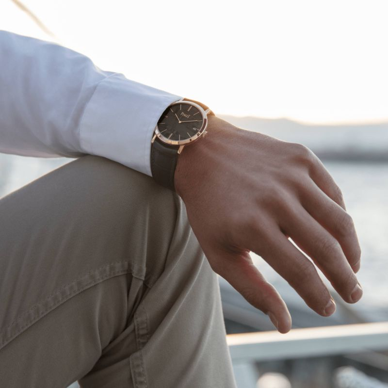 The New Altiplano Collection By Piaget: The True Expression Of Luxury piaget The New Altiplano Collection By Piaget: The True Expression Of Luxury The New Altiplano Collection By Piaget The True Expression Of Luxury 6