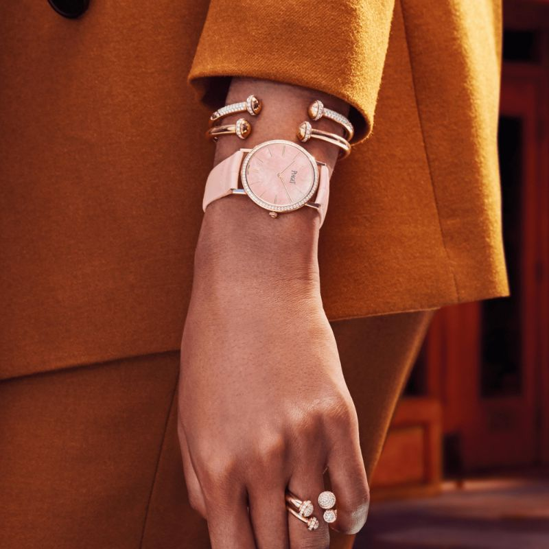 The New Altiplano Collection By Piaget: The True Expression Of Luxury piaget The New Altiplano Collection By Piaget: The True Expression Of Luxury The New Altiplano Collection By Piaget The True Expression Of Luxury 8