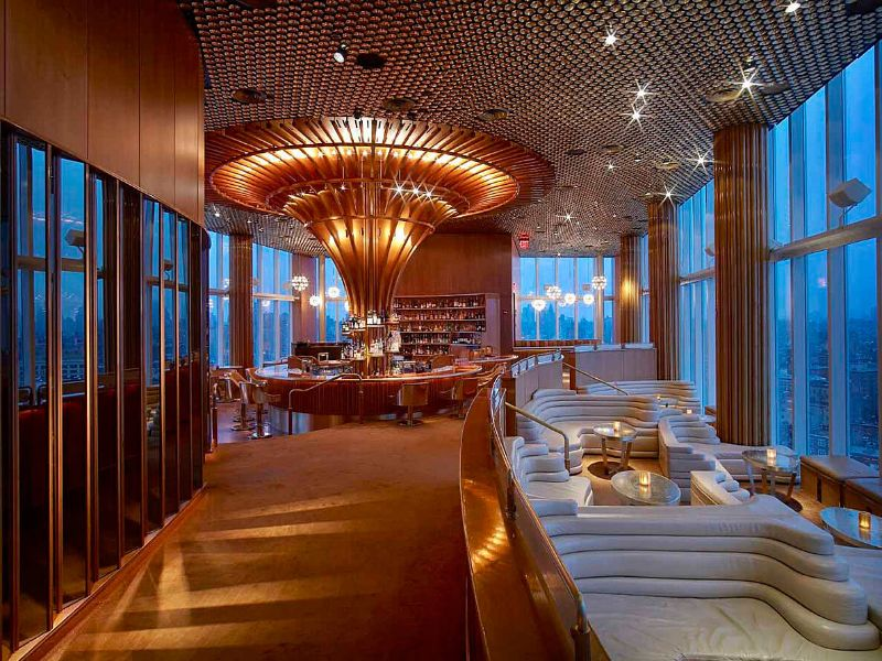 Five Impressive And Expensive Hotels Owned By High Fashion Brands expensive hotels Five Impressive And Expensive Hotels Owned By High Fashion Brands The Raleigh Miami Florida 1