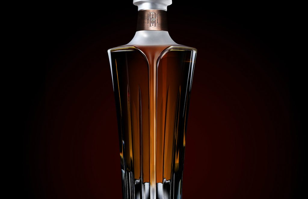 The Unique Midleton Very Rare – A True Fine Whiskey Masterpiece