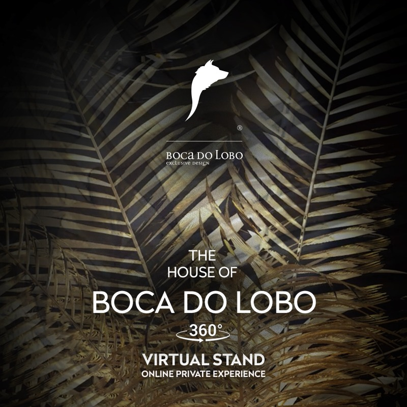 boca do lobo A Luxury Design Experience Inside Opulent Boca do Lobo's Virtual House 829dc615 2ffb 437e 8a4f bf395f9bb3cd