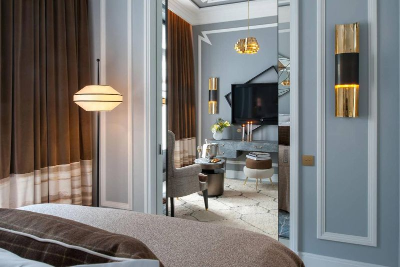 A Touch of Elegance By Jean Louis Deniot Inside This Luxury Hotel jean-louis deniot A Touch of Elegance By Jean-Louis Deniot Inside This Luxury Hotel A Touch of Elegance By Jean Louis Deniot Inside This Luxury Hotel 12