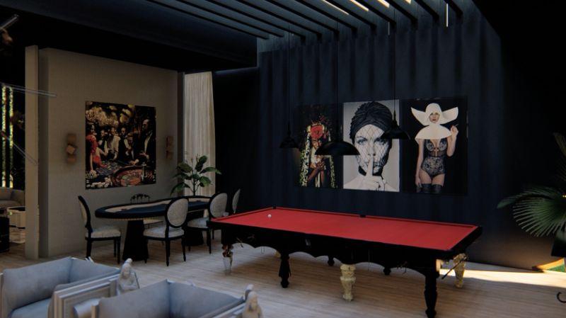 A Luxury Design Experience Inside Opulent Boca do Lobo's Virtual House boca do lobo A Luxury Design Experience Inside Opulent Boca do Lobo's Virtual House Captura de ecr   2020 04 14   s 10