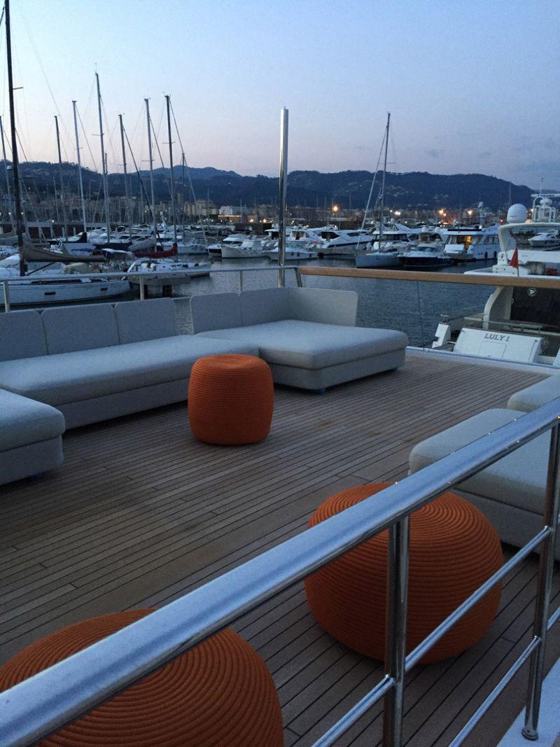 A Modern Superyacht Design: The San Lorenzo Boat By Bismut & Bismut superyacht A Modern Superyacht Design: The San Lorenzo Boat By Bismut & Bismut A Modern Superyacht Design The San Lorenzo Boat By Bismut Bismut 2