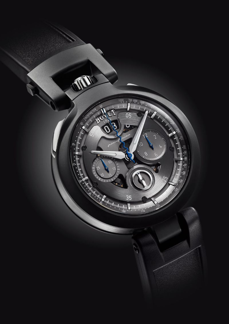 Symbols Of Art And Emotion: The Most Iconic Watches By Bovet bovet Symbols Of Art And Emotion: The Most Iconic Watches By Bovet Cambiano