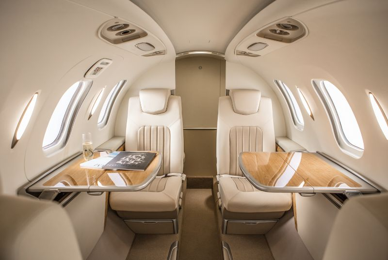 """The Supreme """"AIR DRAKE"""": A New Luxury Jet Designed By Virgil Abloh luxury jet The Supreme AIR DRAKE: A New Luxury Jet Designed By Virgil Abloh The    AIR DRAKE Get Amazed By Drakes New Luxury Jet 7"""