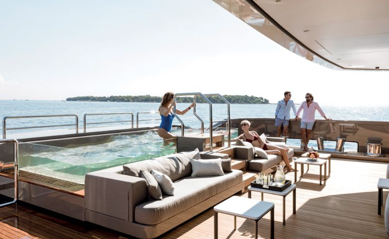 The Singular Solo Superyacht: The Future Of Sustainable Yacht Design superyacht The Singular Solo Superyacht: The Future Of Sustainable Yacht Design The Singular Solo Superyacht The Future Of Sustainable Yacht Design 3