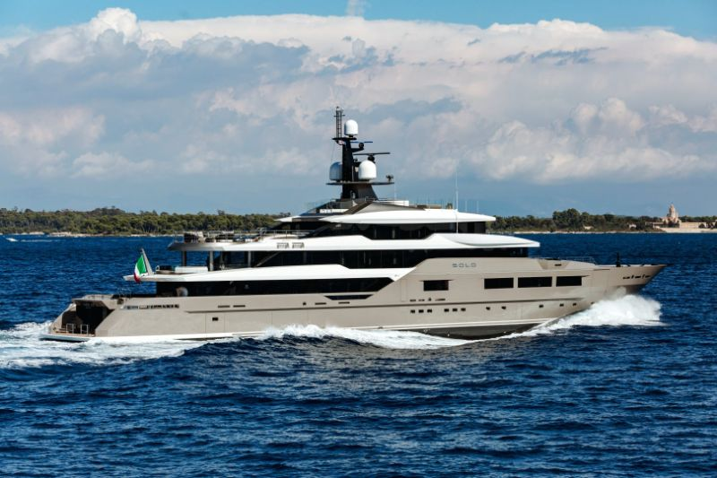 The Singular Solo Superyacht: The Future Of Sustainable Yacht Design superyacht The Singular Solo Superyacht: The Future Of Sustainable Yacht Design The Singular Solo Superyacht The Future Of Sustainable Yacht Design 6