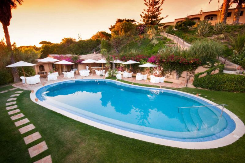 Welcome To The Vila Joya: Get Impressed By This Portuguese Top Spot vila joya Welcome To The Vila Joya: Get Impressed By This Portuguese Top Spot Welcome To The Vila Joya Get Impressed By This Portuguese Top Spot 5
