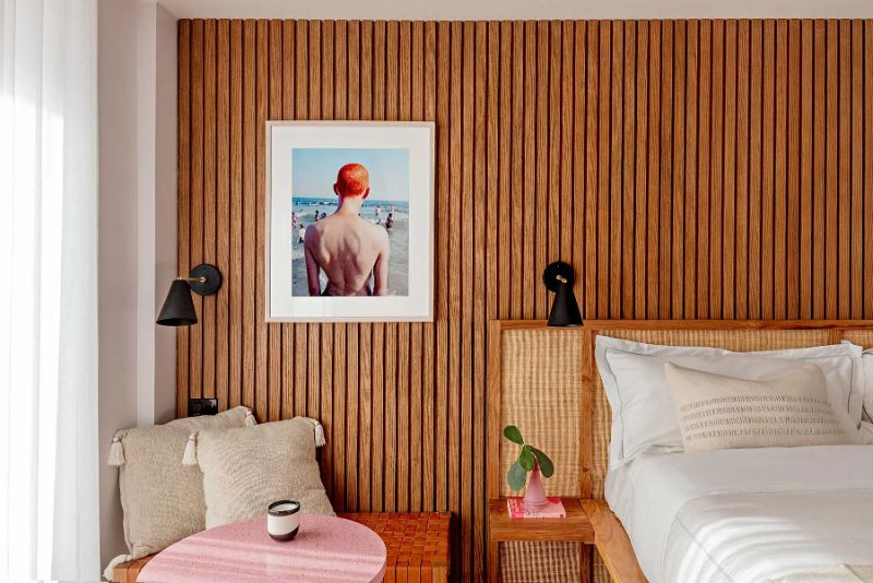 A Luxury Destination For Art-Lovers: Inside The Rockaway Hotel rockaway hotel A Luxury Destination For Art-Lovers: Inside The Rockaway Hotel A Luxury Destination For Art Lovers Inside The Rockaway Hotel 7