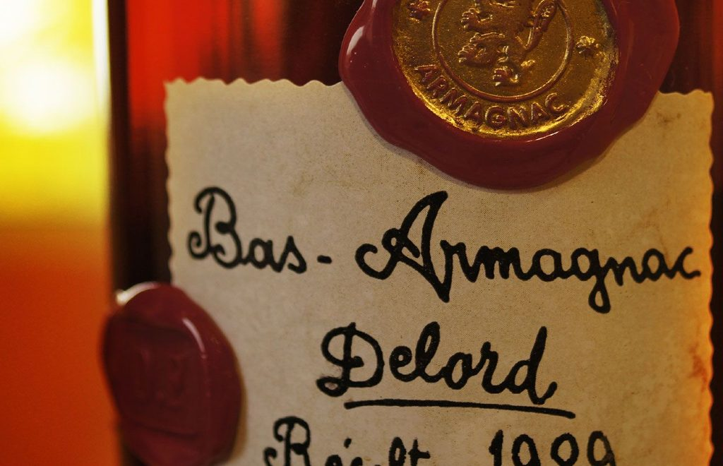 Rich In History And Flavor: The Armagnac – The Best French Brandy