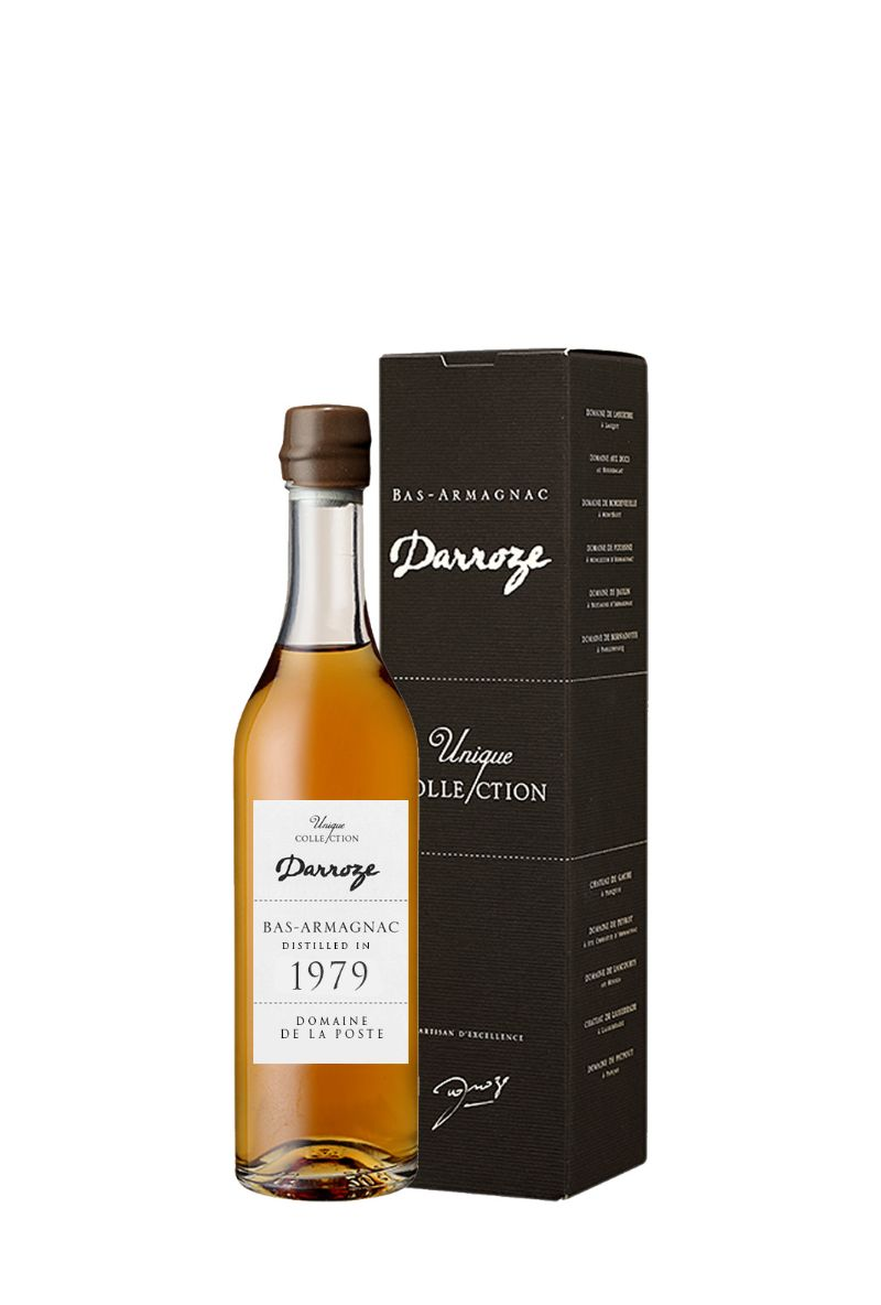 Rich In History And Flavor: The Armagnac - The Best French Brandy armagnac Rich In History And Flavor: The Armagnac – The Best French Brandy Domain de la Poste