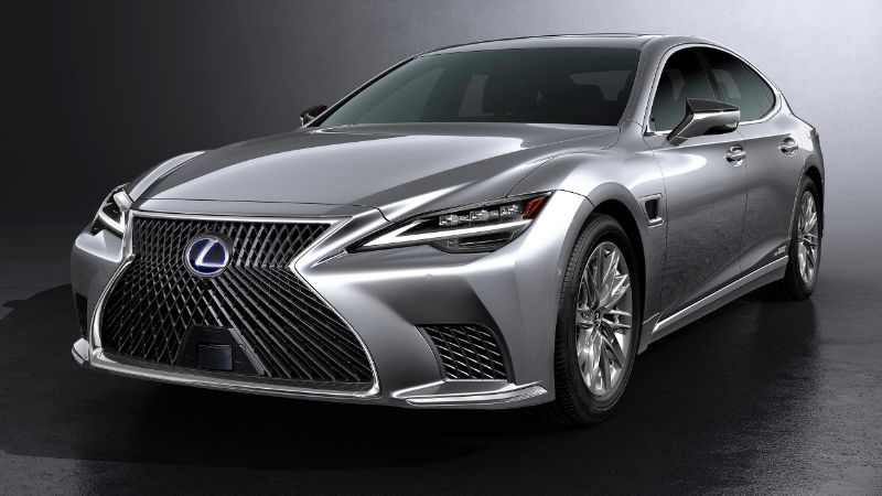 The Perfect Supercar For Summer: The New LC500 Convertible By Lexus lexus The Perfect Supercar For Summer: The New LC500 Convertible By Lexus The Perfect Supercar For Summer The New LC500 Convertible By Lexus 10
