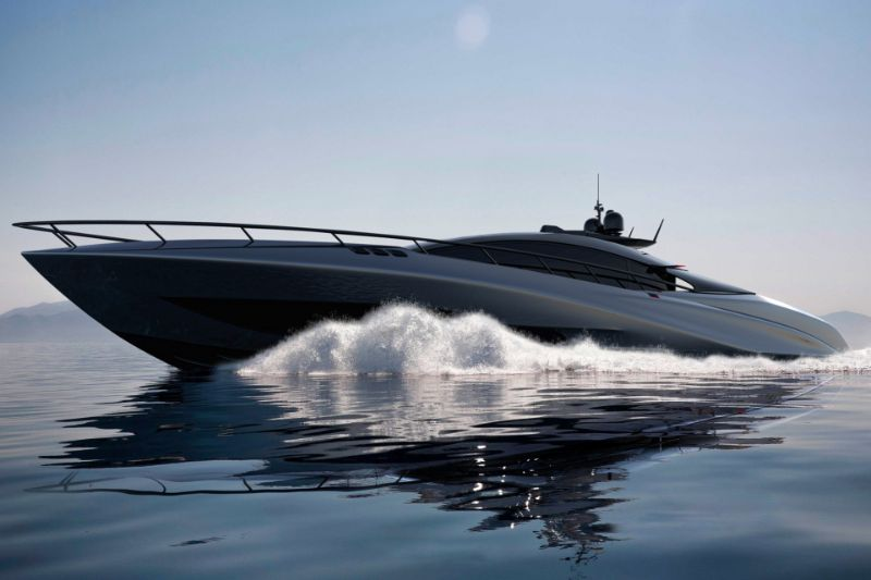 The Superyacht A88 GranSport: A Symbol Of Modern Design a88 gransport The Superyacht A88 GranSport: A Symbol Of Modern Design The Superyacht A88 GranSport A Symbol Of Modern Design 7