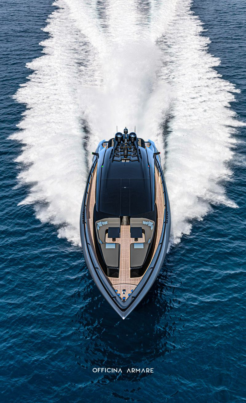 The Superyacht A88 GranSport: A Symbol Of Modern Design a88 gransport The Superyacht A88 GranSport: A Symbol Of Modern Design The Superyacht A88 GranSport A Symbol Of Modern Design 8