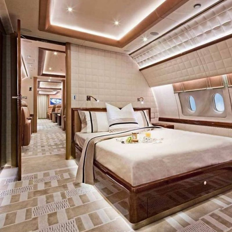 The ACJ320neo Private Jet Boasts Exclusive And Bespoke Interiors (5) private jet The ACJ320neo Private Jet Boasts Exclusive And Bespoke Interiors The ACJ320neo Private Jet Boasts Exclusive And Bespoke Interiors 5