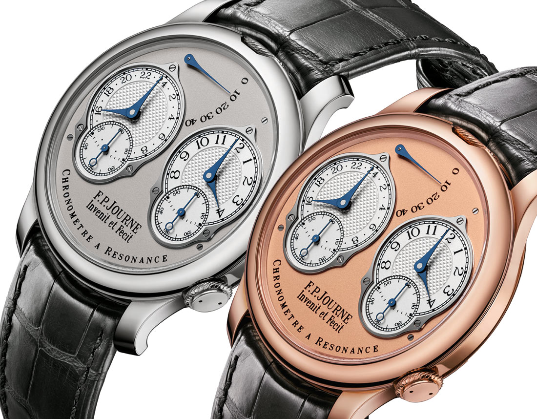 The Top 5 Luxury Timepieces Of 2020 (So Far!) luxury timepiece The Top 5 Luxury Timepieces Of 2020 (So Far!) The Top 5 Luxury Timepieces Of 2020 So Far 5