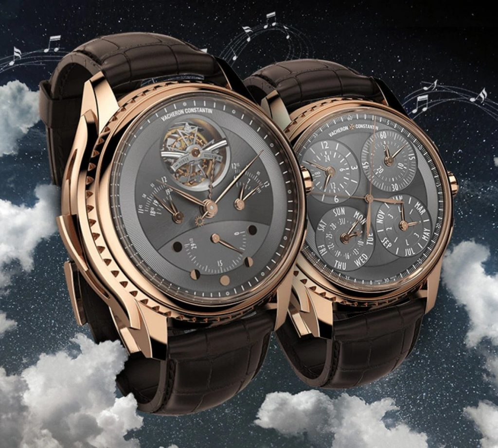 The Top 5 Luxury Timepieces Of 2020 (So Far!) luxury timepiece The Top 5 Luxury Timepieces Of 2020 (So Far!) The Top 5 Luxury Timepieces Of 2020 So Far 7