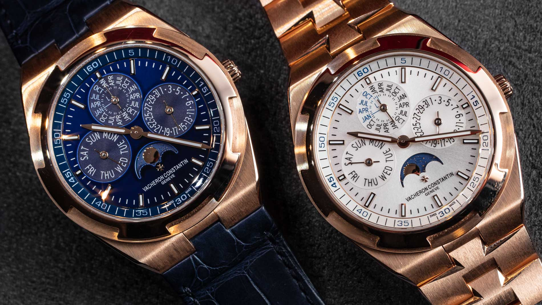 The Top 5 Luxury Timepieces Of 2020 (So Far!) luxury timepiece The Top 5 Luxury Timepieces Of 2020 (So Far!) The Top 5 Luxury Timepieces Of 2020 So Far 9