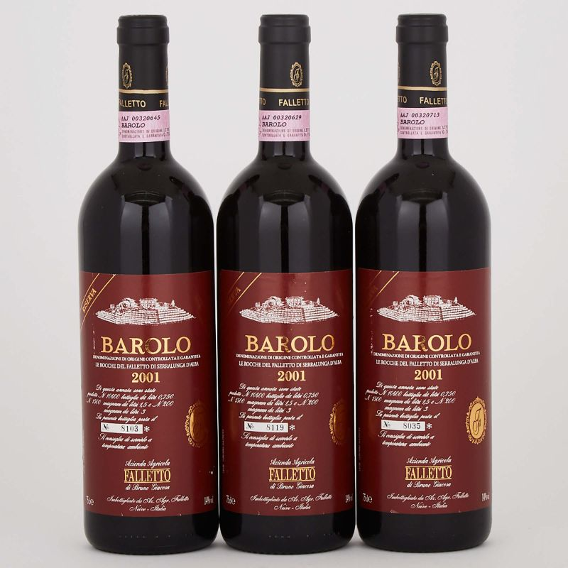 The Best Italian Wine Brands Every Connoisseur Needs To Try italian wine brand The Best Italian Wine Brands Every Connoisseur Needs To Try waddingtons fd8672c6bf6acb85c41c886ed3653c5a