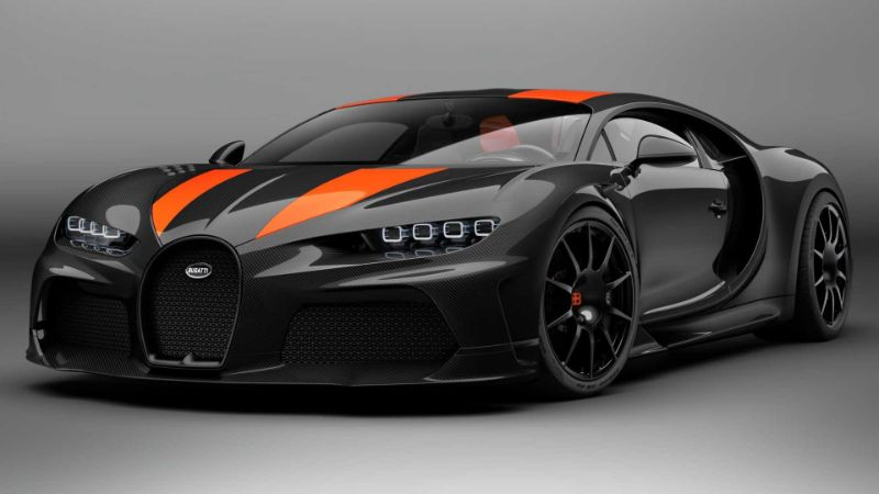 The Most Expensive Cars You Can Buy In 2020 expensive car The Most Expensive Cars You Can Buy In 2020 0506d357 bugatti chiron super sport 300 2 2