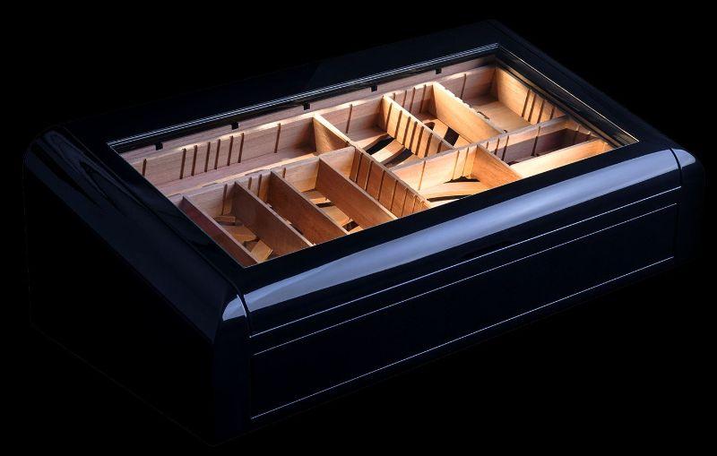 Top 10 Cigar Humidors That You Need to Know cigar humidor Top 10 Cigar Humidors That You Need to Know 44cb77bdd3db8b9c72735be1f39bd8fc 1