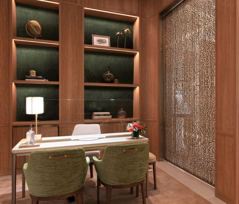 Cartier Opens New Luxury Boutique At San Diego's Fashion Valley cartier Cartier Opens New Luxury Boutique At San Diego's Fashion Valley Cartier Opens New Luxury Boutique At San Diegos Fashion Valley 4