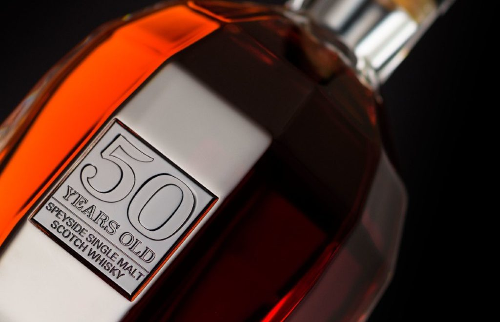 The Limited Edition Scotch Whisky To Put On Your Wishlist