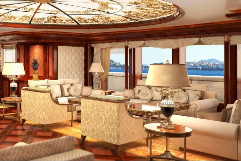 Zuretti, The Name To Know In The World Of Luxury Yachts zuretti Zuretti, The Name To Know In The World Of Luxury Yachts Zuretti The Name To Know In The World Of Luxury Yachts 11