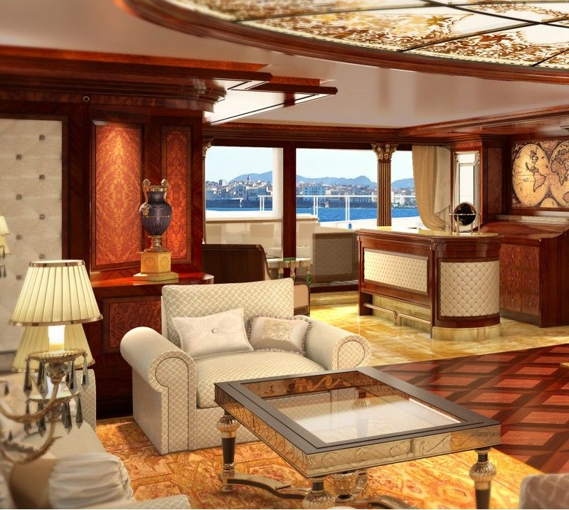 Zuretti, The Name To Know In The World Of Luxury Yachts zuretti Zuretti, The Name To Know In The World Of Luxury Yachts Zuretti The Name To Know In The World Of Luxury Yachts 12