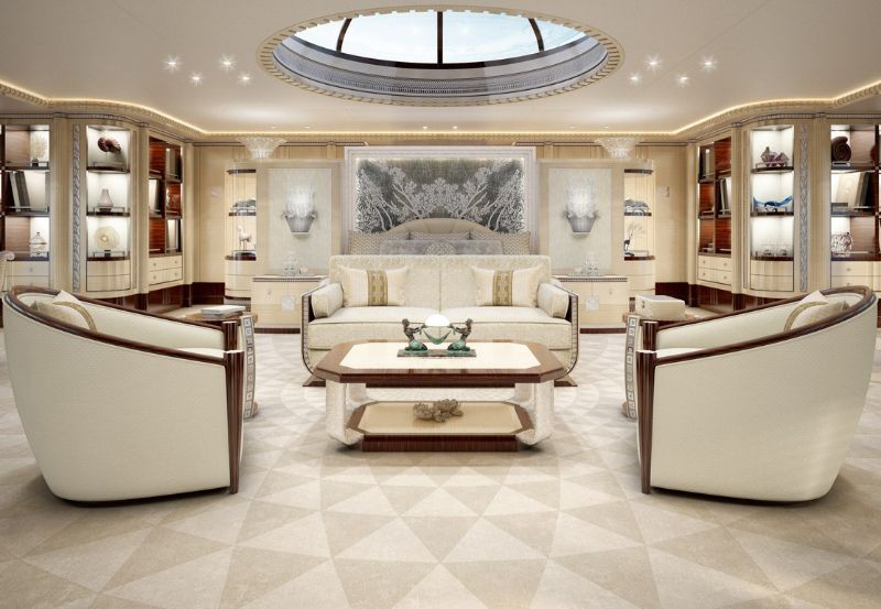 Zuretti, The Name To Know In The World Of Luxury Yachts zuretti Zuretti, The Name To Know In The World Of Luxury Yachts Zuretti The Name To Know In The World Of Luxury Yachts 2