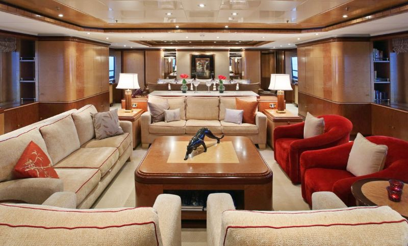 Zuretti, The Name To Know In The World Of Luxury Yachts zuretti Zuretti, The Name To Know In The World Of Luxury Yachts Zuretti The Name To Know In The World Of Luxury Yachts 3
