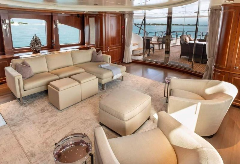 Zuretti, The Name To Know In The World Of Luxury Yachts zuretti Zuretti, The Name To Know In The World Of Luxury Yachts Zuretti The Name To Know In The World Of Luxury Yachts 4