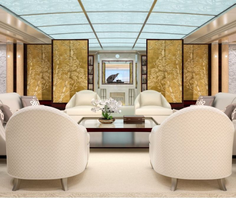 Zuretti, The Name To Know In The World Of Luxury Yachts zuretti Zuretti, The Name To Know In The World Of Luxury Yachts Zuretti The Name To Know In The World Of Luxury Yachts 5