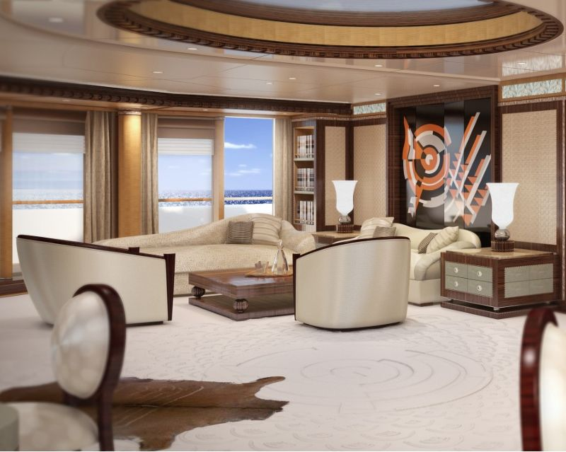 Zuretti, The Name To Know In The World Of Luxury Yachts zuretti Zuretti, The Name To Know In The World Of Luxury Yachts Zuretti The Name To Know In The World Of Luxury Yachts 6