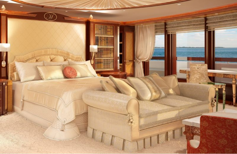Zuretti, The Name To Know In The World Of Luxury Yachts zuretti Zuretti, The Name To Know In The World Of Luxury Yachts Zuretti The Name To Know In The World Of Luxury Yachts 9