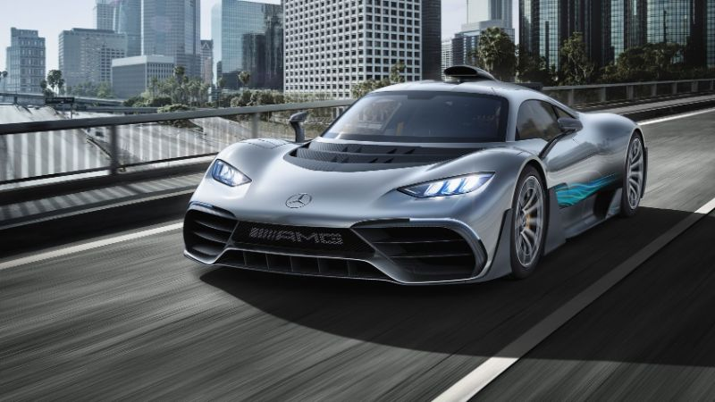 The Most Expensive Cars You Can Buy In 2020 expensive car The Most Expensive Cars You Can Buy In 2020 image