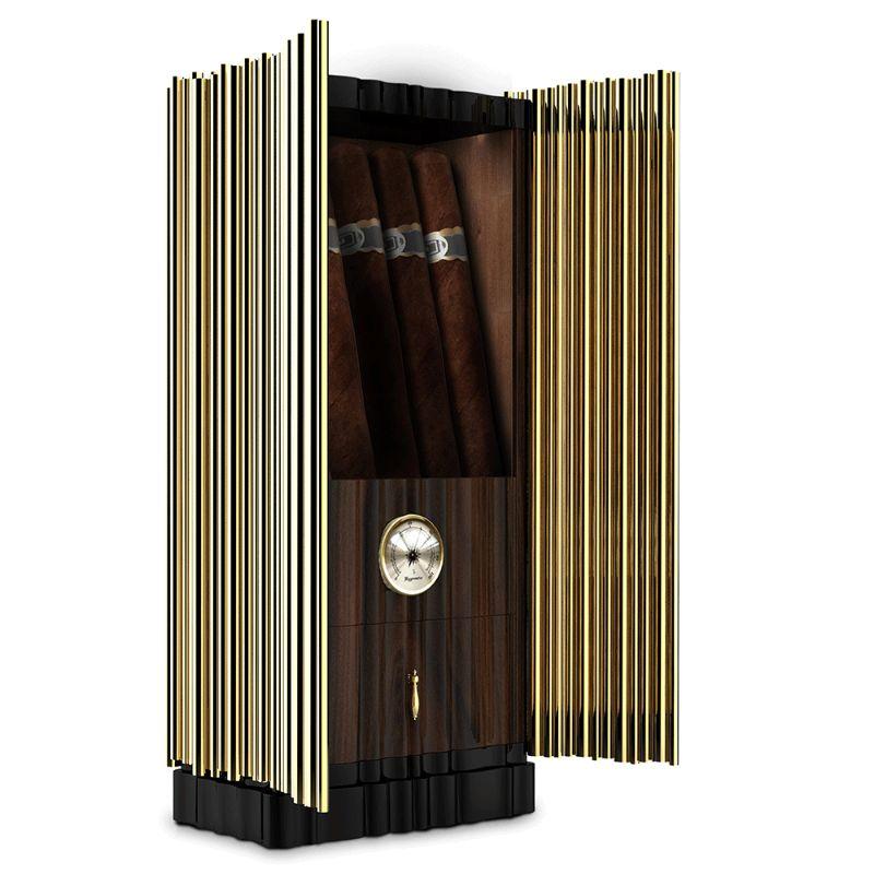 Top 10 Cigar Humidors That You Need to Know cigar humidor Top 10 Cigar Humidors That You Need to Know symphony cigar humidor 2048x