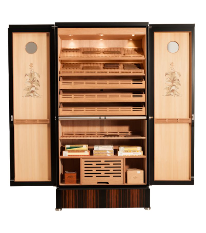 Top 10 Cigar Humidors That You Need to Know cigar humidor Top 10 Cigar Humidors That You Need to Know unnamed 2
