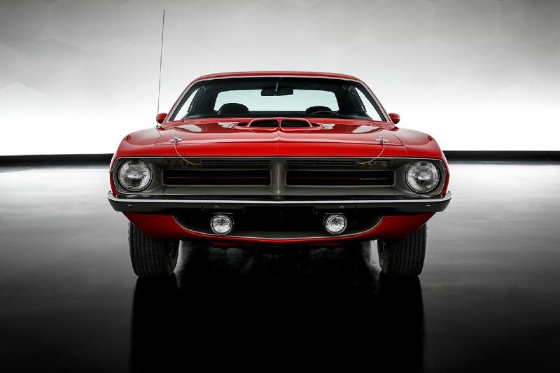 'Detroit Style', Explore the 20th Century's Most Iconic Cars iconic car 'Detroit Style', Explore the 20th Century's Most Iconic Cars Detroit Style Explore the 20th Centurys Most Iconic Cars 1 1
