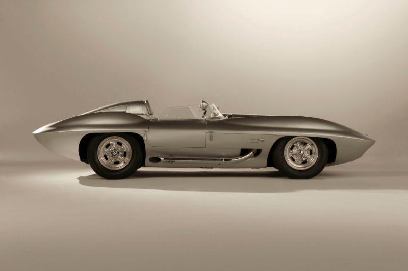 'Detroit Style', Explore the 20th Century's Most Iconic Cars iconic car 'Detroit Style', Explore the 20th Century's Most Iconic Cars Detroit Style Explore the 20th Centurys Most Iconic Cars 11